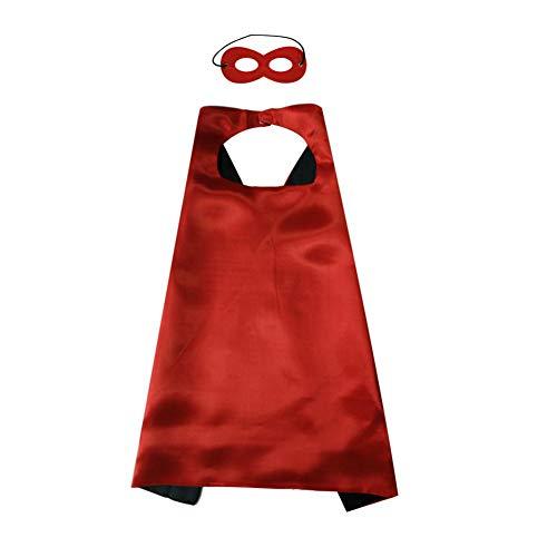- Superman Nicht Im Kostüm