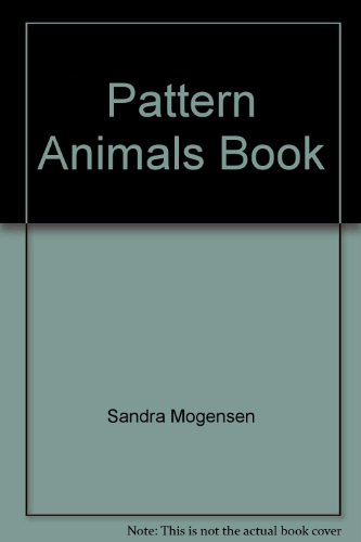 Online Pattern-blocks (Pattern Animals: Puzzles For Pattern Blocks)