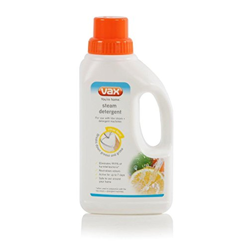 vax-1913162701-steam-solution-for-s2s-500-ml