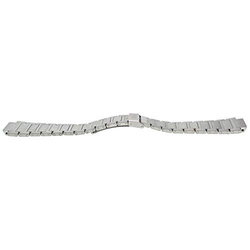 montre-iwc-affichage-bracelet-titane-noir-et-cadran-19-11-575