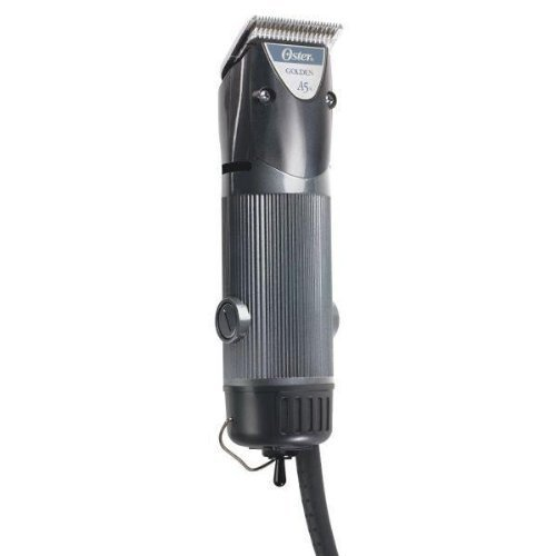oster-a5-single-speed-clipper-kit-by-oster-sunbeam