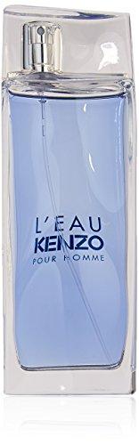 """.""""Kenzo"""