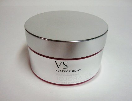 Victorias Secret Perfect Body Whipped Body Souffle 6.5 Oz by selltop15 - Whipped Body Souffle