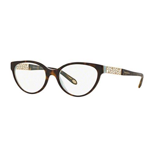 tiffany-co-tf-2129-col8134-cal53-new-occhiali-da-vista-eyeglasses