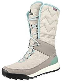 c1c6489e251a Suchergebnis auf Amazon.de für  adidas - Grau   Stiefel ...