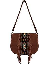192a485e72 Amazon.it: mia bag - Includi non disponibili / Borse a mano / Donna ...
