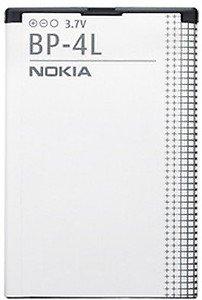 Nokia Ersatz-Batterie / Akku für Nokia Nokia 6760 / E52 / E61i / E63 / E71 / E72 / E90 / N810 / N97 / 6650