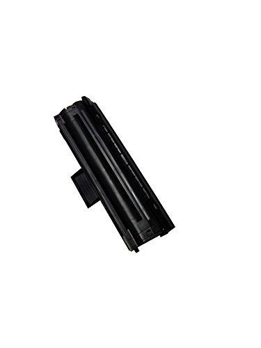 AC MLT-D101S Toner Cartridge Samsunng ML-2161/ ML-2162G/ ML-2163G/ ML-2164GW/ ML-2165/ ML-2165W/ ML-2166/ ML-2166W/ ML-2168G/ SCX-3401/ SCX-3401F/ SCX-3405/ SCX-3406/ SCX-3406F/ SCX-3406FW/ SCX-3406W/ SF-761P/ ML-2160/ SCX- 3400/ 3405 / 3405W/ 3400F/ 3405