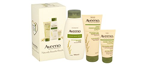 aveeno-skin-care-gift-set-amazon-exclusive