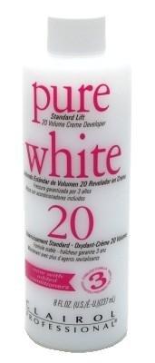 clairol-pure-white-20-volume-237-ml-320841-by-clairol