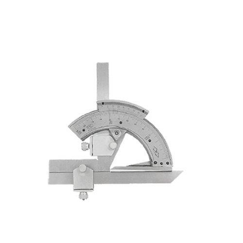 feineinstellungs-winkelmesser-0-320-grad-aus-edelstahl