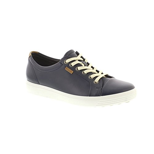 Ecco Damen Soft 7 Ladies Sneakers