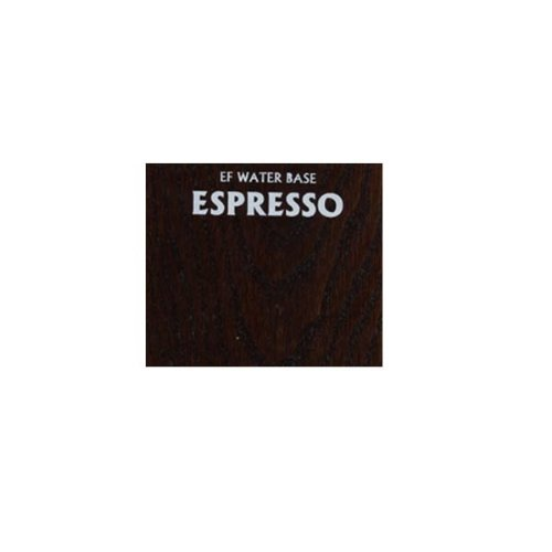 general-finishes-wxpt-water-base-wood-stain-1-pint-espresso-by-general-finishes