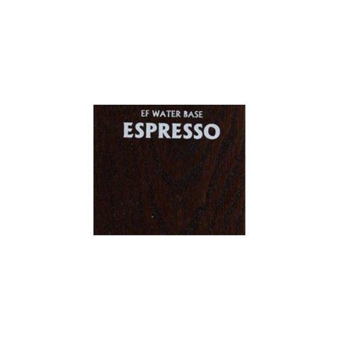 general-acabados-de-madera-a-base-de-agua-de-manchas-de-cafe-expreso-pinta