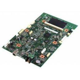 HP 9050/9040Formatter Board, OEM siegwette