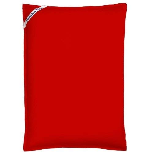 Mini Swimming Bag Rouge