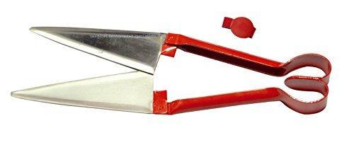 chirurgische-instrumente-spezialisten-schafe-wolle-schneide-schere-gescharft-sageblatter-30cm
