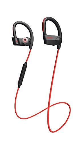 jabra-sport-pace-casque-audio-sport-sans-fil-avec-charge-rapide-et-application-version-eu-rouge