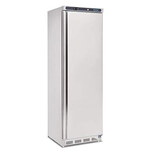 Polar - Refrigerador expositor 400L