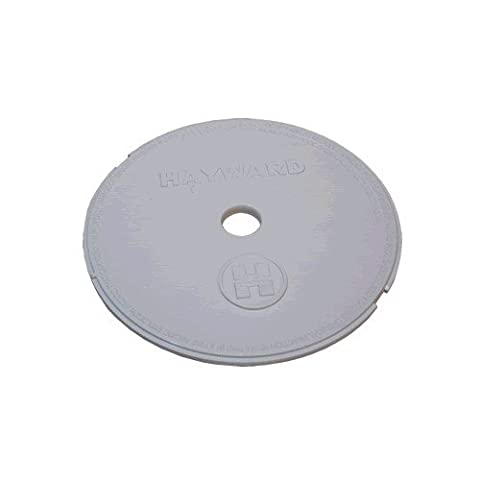 Hayward SPX1091BPRL Pearl Skimmer Cover Replacement for Hayward Automatic Skimmers