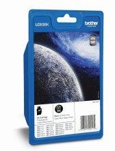 Preisvergleich Produktbild Brother Tinte Black LC900BK Für DCP-110C/310CN [Elektronik]