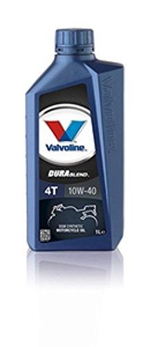 valvoline-4t-862061-valvoline-10w40-durablend-1ltr
