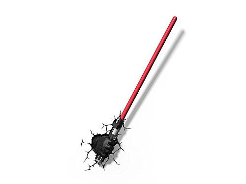 Sable De Luz De Darth Vader