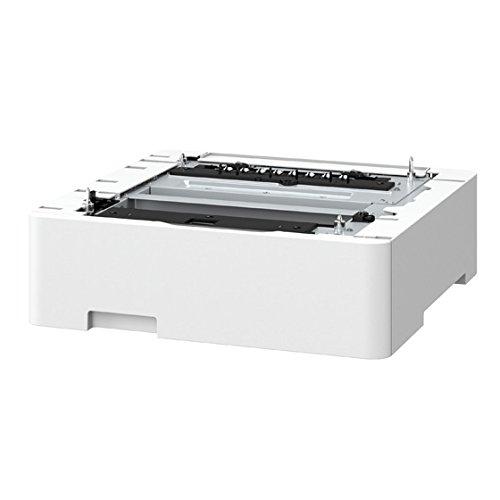 Canon AF-1Etikettendrucker Modul Trainings-Ersatzteile für Erstausrüster Kunstdruck (Canon, Etikettendrucker, Imageclass mf730, lbp654cdw, Modul Trainings, Weiß)