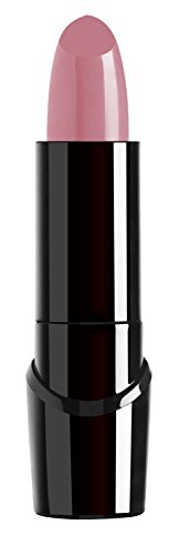 WET N WILD New Silk Finish Lipstick - Will You Be With Me?
