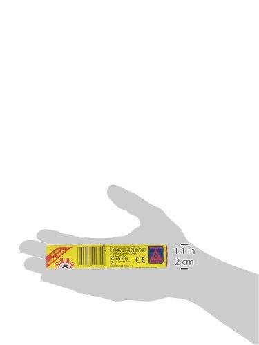 VertrauenswüRdig Damen Stulpen Pulswärmer Fellstulpen Armstulpen Fingerlos Handschuhe Fell Winter 2019 Offiziell Damen-accessoires Kleidung & Accessoires