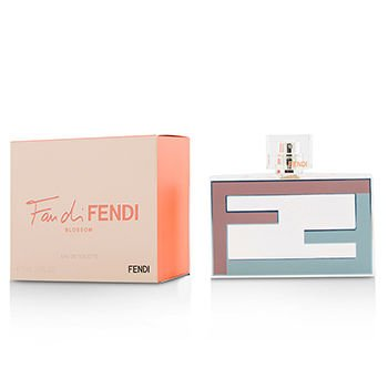 fendi-fan-di-fendi-blossom-eau-de-toilette-75ml-spray