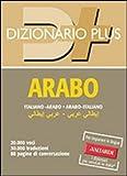 Image de Dizionario arabo