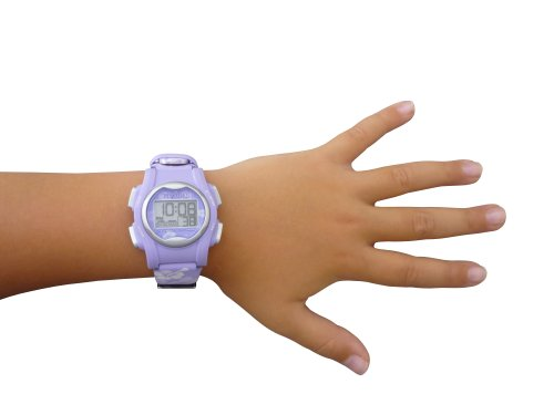 pivotell-vibralite-mini-reminder-watch-purple-floral