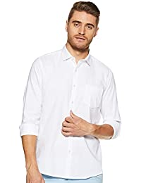 0170f93a Whites Men's Shirts: Buy Whites Men's Shirts online at best prices ...