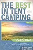 The Best in Tent Camping 3th (third) edition Text Only