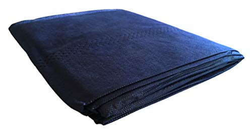 Paciente techo/con vez techo algodón relleno poliéster