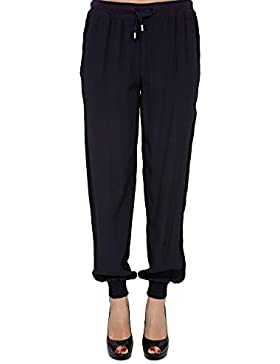 Armani Jeans - Pantalón - para mujer