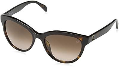 Tous Sto911s, Gafas de Sol para Mujer