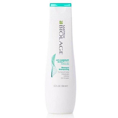matrix-biolage-250-ml-scalpsync-anti-dandruff-shampoo