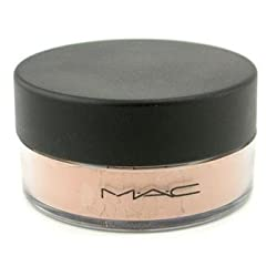 MAC - Select Sheer Loose Powder  NC20 8g/0.28oz