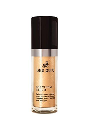 Bee Pure Bee Venum Serum 30ml Das Bienengift Serum