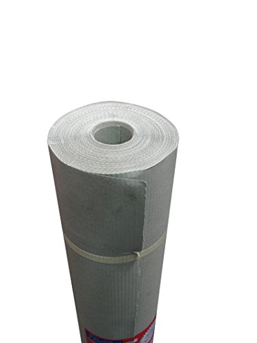 private-label-mt-1-x-45-50-yard-cartone-copripavimento-idrofugo-tipo-siliconato-in-superficie-idrore