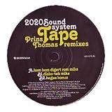 Tape-Remixes-Vinyl-Single