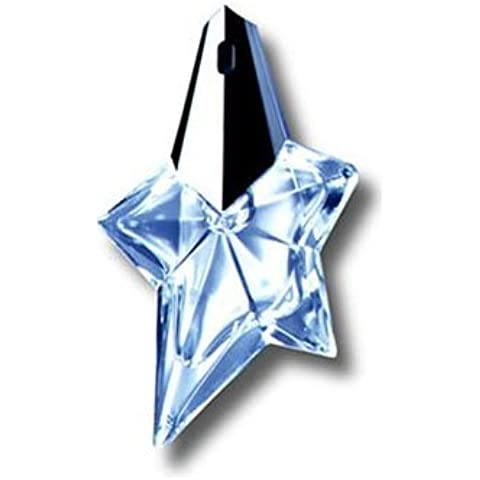 Thierry Mugler Angel Eau de Parfum, Donna, 25 ml - Blue Moon Vetro