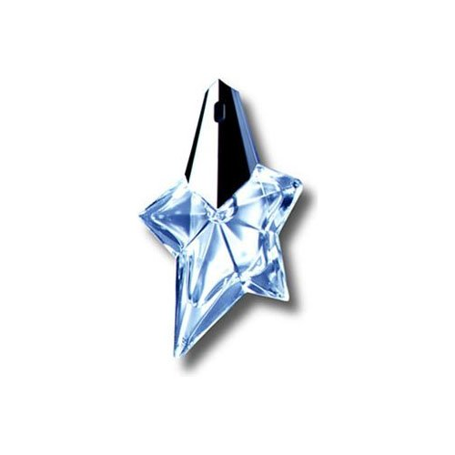 Thierry Mugler Angel Eau de Parfum, Donna, 25 ml
