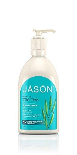 jason-natural-products-tea-tree-liquid-satin-soap-473-ml-by-jason-natural