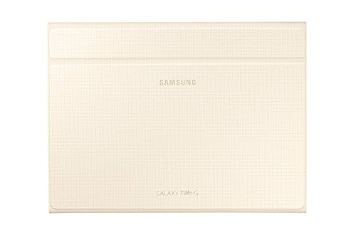 samsung-book-cover-con-aufstellfunktion-per-tab-s-105-ivory