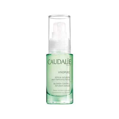 CAUDALIE Vinopure Infusion Serum 30 ml Flüssigkeit