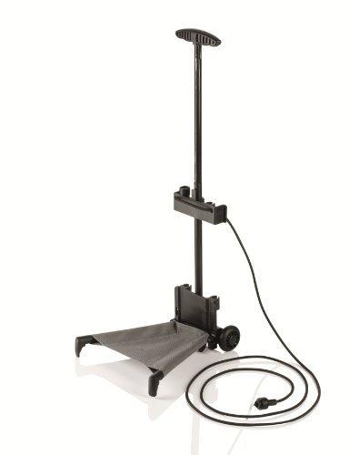 travel-smart-by-conair-super-mini-cart-by-conair