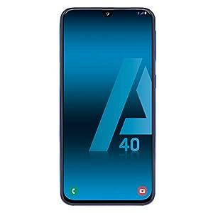 SmartPhone SMA405FZBDPHE SAMSUNG